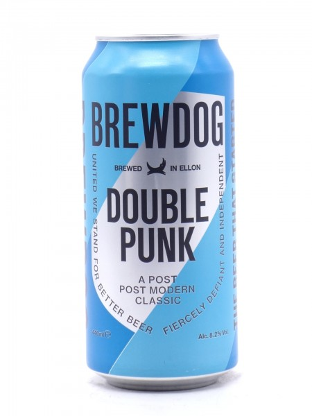 brewdog-double-punk-dose