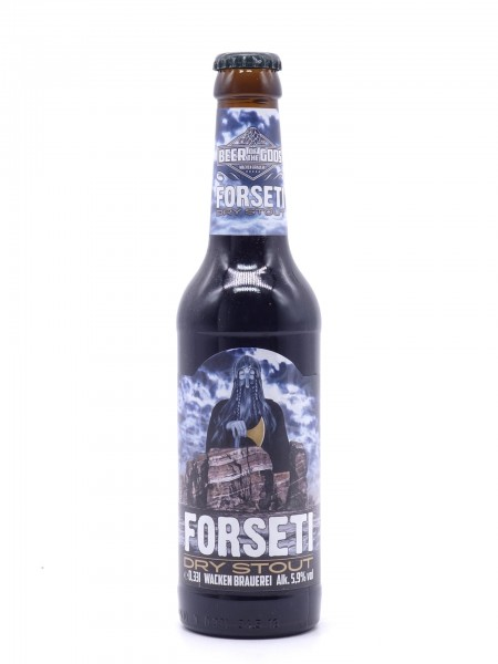 beer-of-the-gods-forsetti-flasche