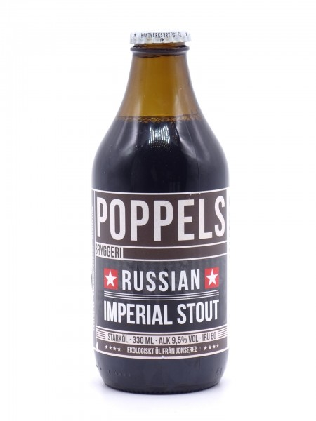 poppels-russian-imperial-stout-flasche