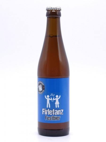 wittorfer-firlefanz-festbier-flasche