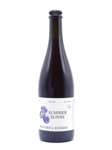 kemker-summer-sunne-flasche