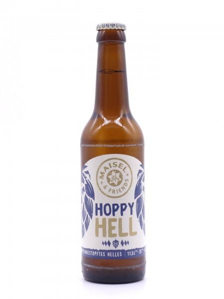maisel-friends-hoppy-hell-flasche-jpg