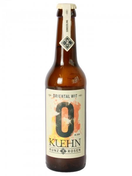 kuehn-kunz-rosen-oriental-wit-flasche
