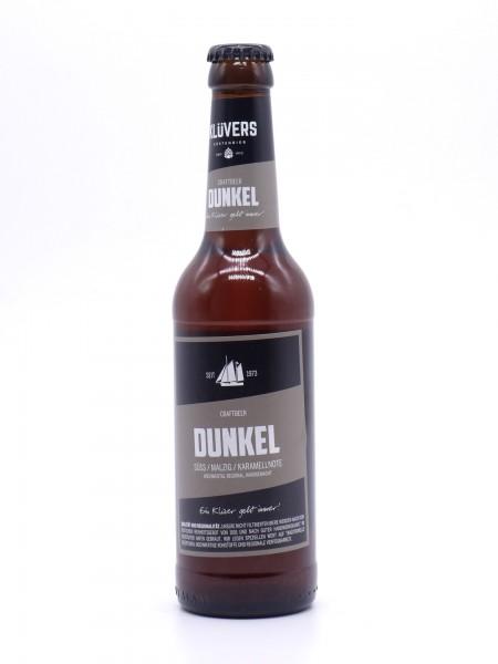 kluevers-brauhaus-dunkel-flasche