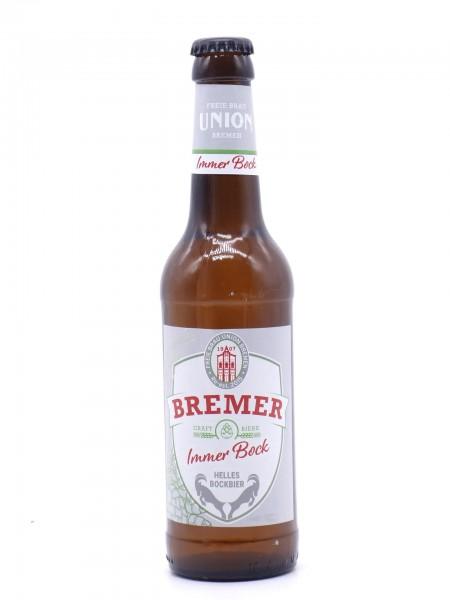 union-brauerei-bremer-immer-bock-flasche