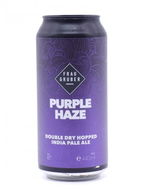 frau-gruber-purple-haze-dose