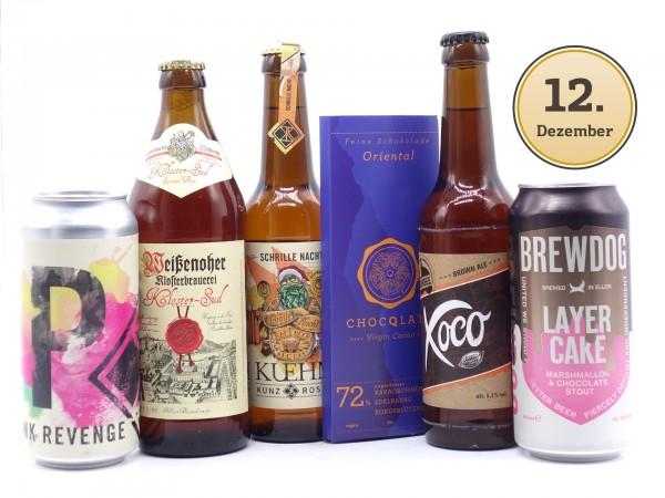 brewcomer-tasting-set-25