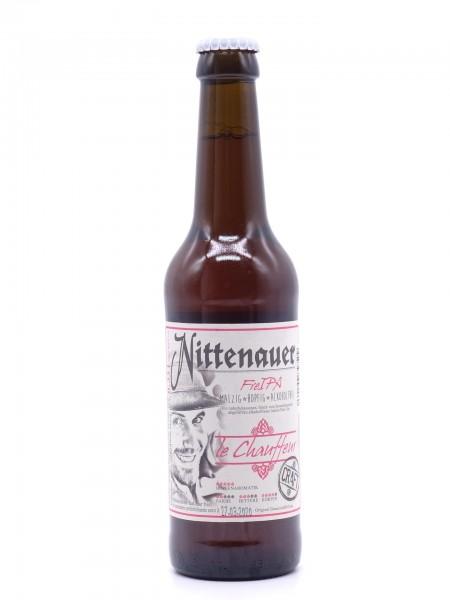 nuttenauer-le-chauffeur-flaschen