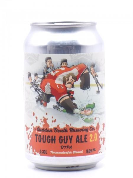 sudden-death-tough-guy-ale-2-0-dose