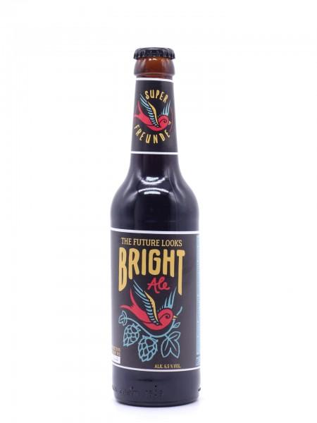 superfreunde-future-looks-bright-ale-flasche