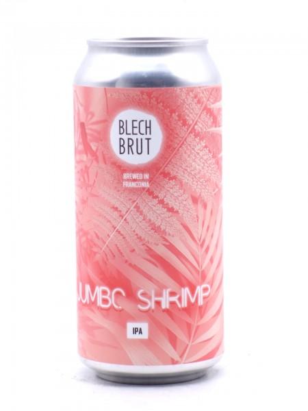 blech-brut-jumbo-shrimp-dose