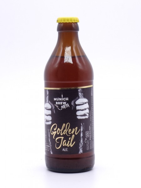munich-brew-mafia-golden-jail-ale-flasche