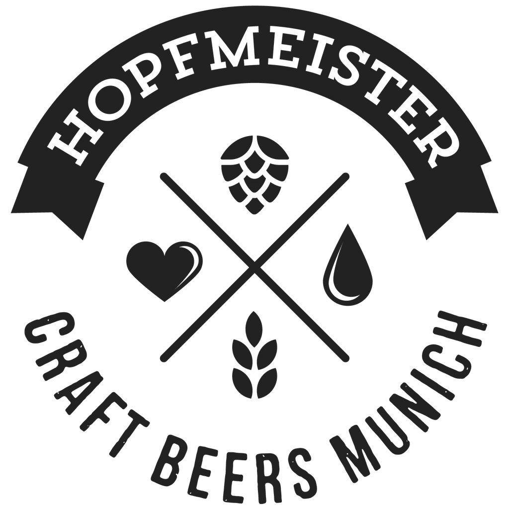 Hopfmeister