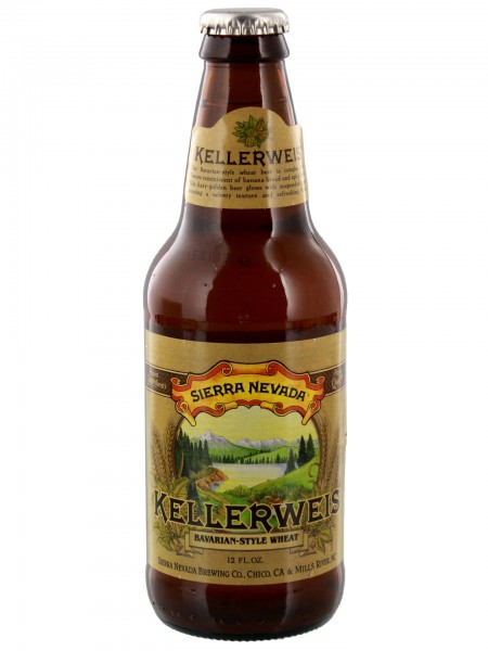 sierra-nevada-kellerweis-flasche