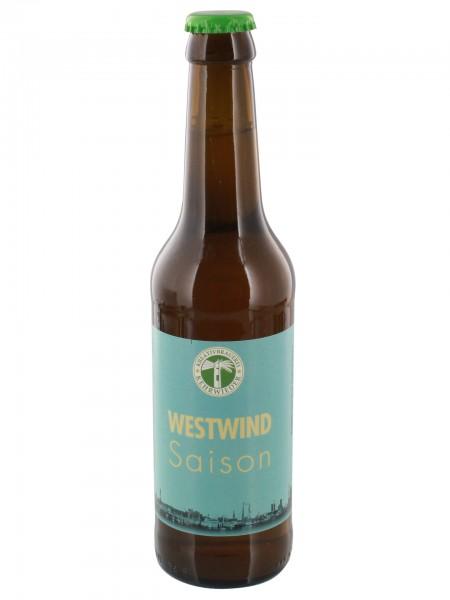 kreativbrauerei-westwind-saison-flasche