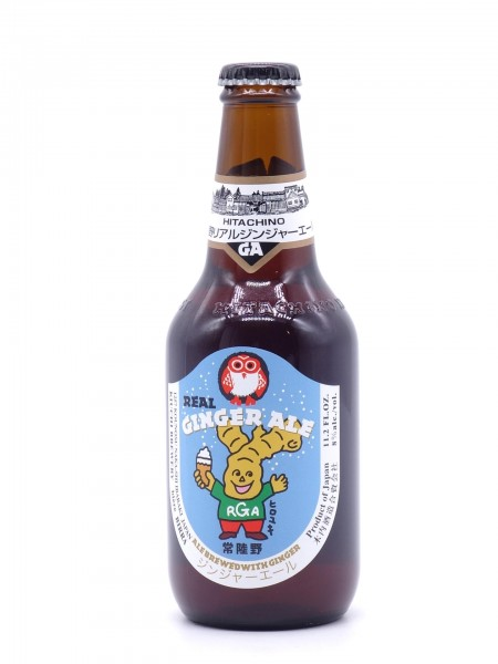 hitachino-ginger-flasche