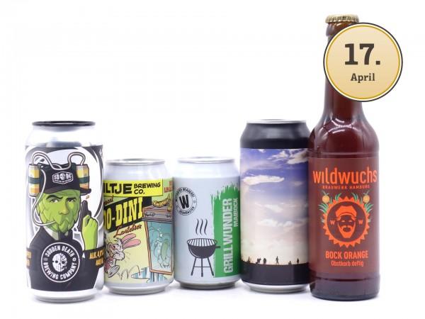 brewcomer-tasting-set-42
