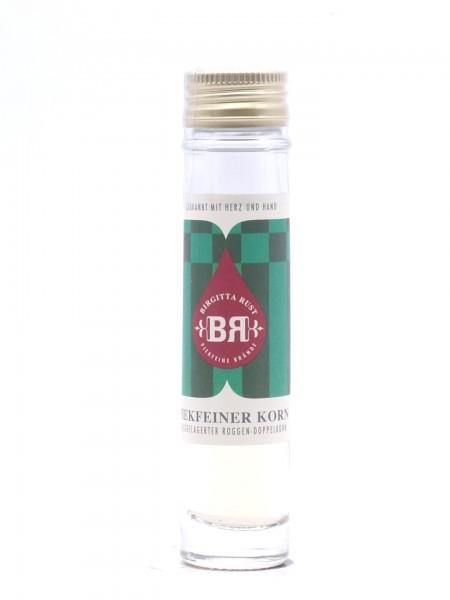 br-piekfeiner-korn-5cl-flasche