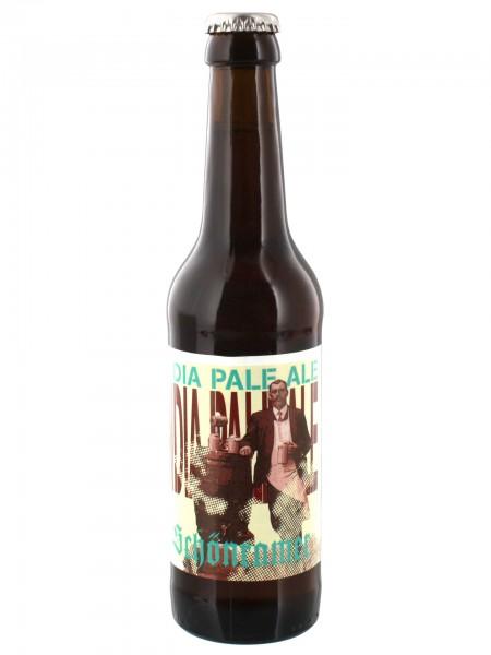 schoenramer-india-pale-ale-flasche