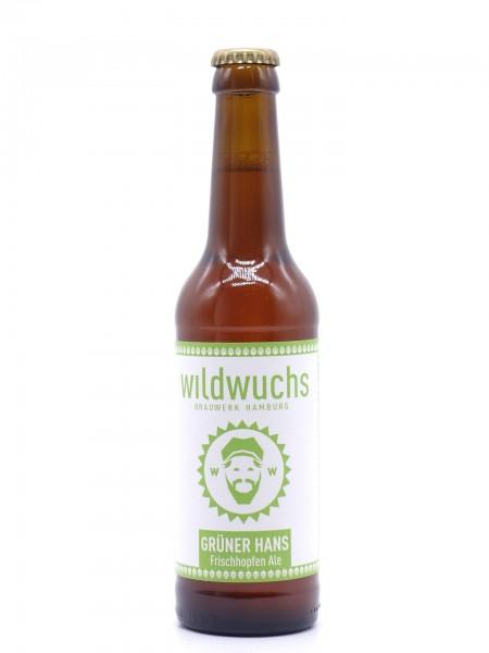 wildwuchs-gruener-hans-flasche