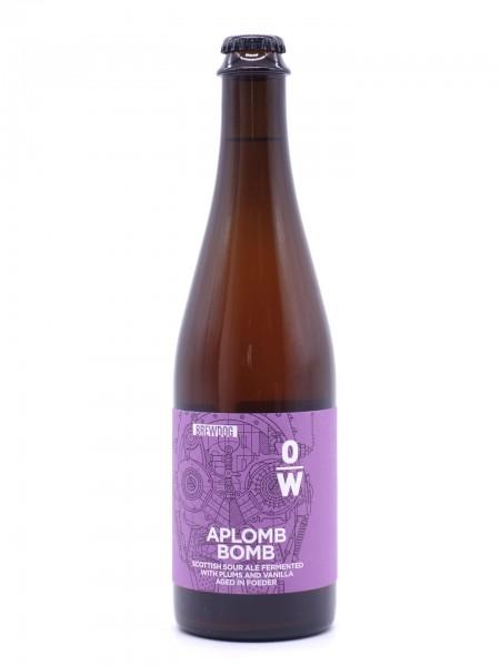 overworks-aplomb-bomb-flasche
