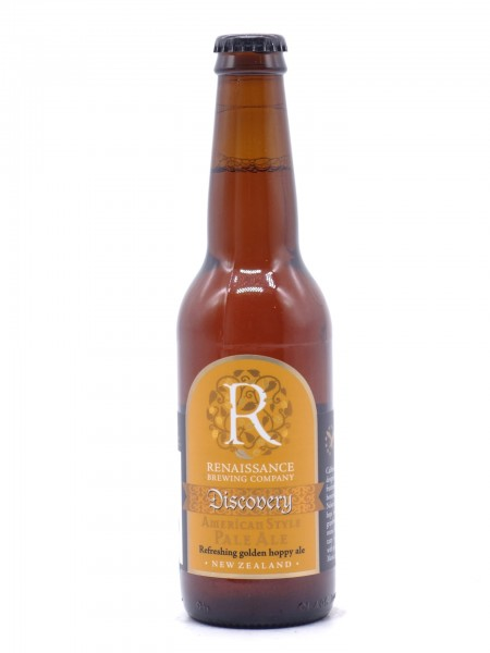 renaissance-discovery-flasche