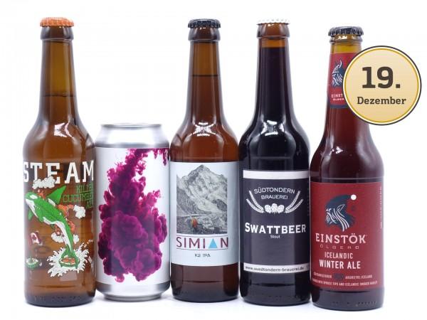 brewcomer-tasting-set-26