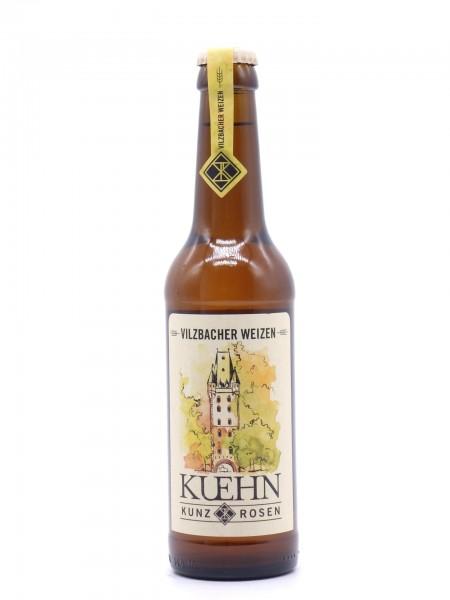 kkr-vilzbacher-weizen-flasche