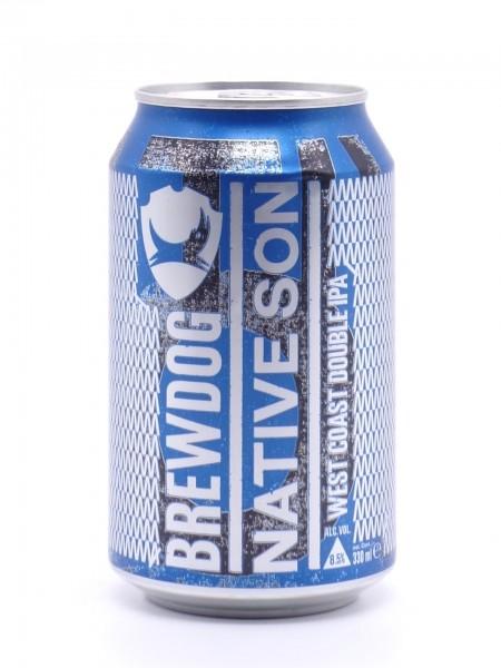 brewdog-native-son-dose