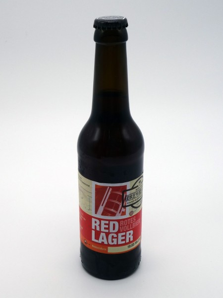 brewbaker-red-lager-flasche