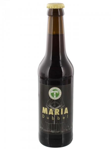 kreativbrauerei-maria-dubbel-flasche