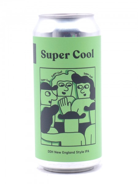 mikkeller-super-cool-dose
