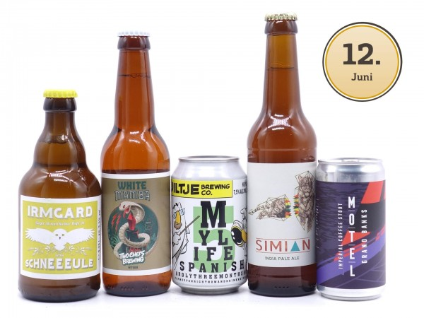 brewcomer-tasting-set-50-badge