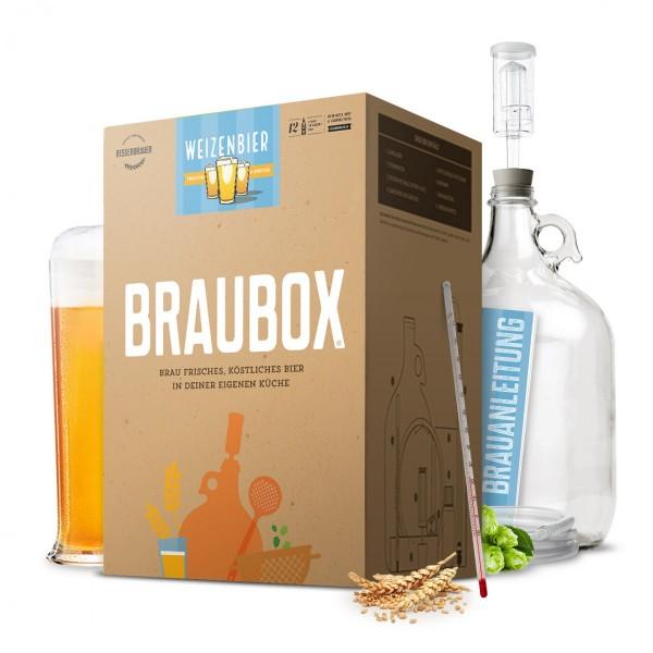 besserbrauer-braubox-weizenbier-brauset