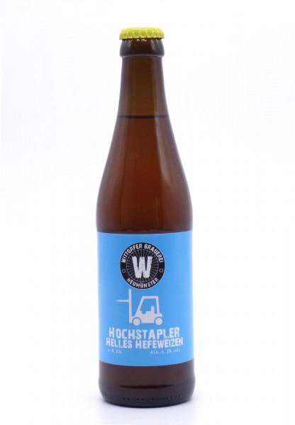 wittorfer-hochstapler-hefeweizen-flasche