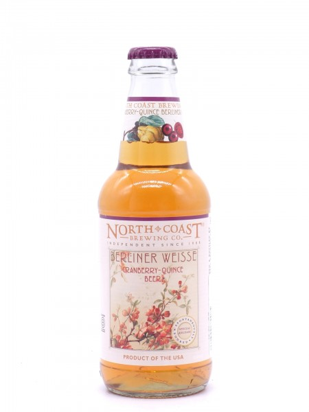 north-coast-cranberry-quince-flasche