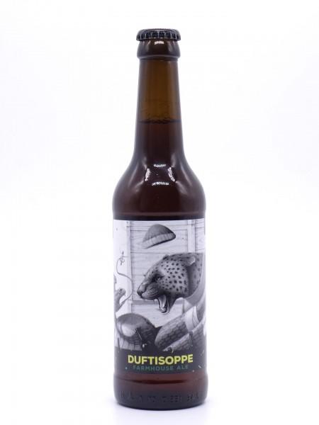 buddelship-lervig-duftisoppe-flasche