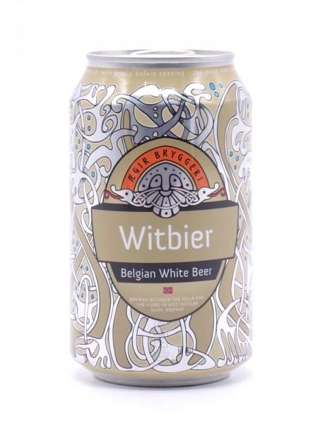 aegir-witbier-dose