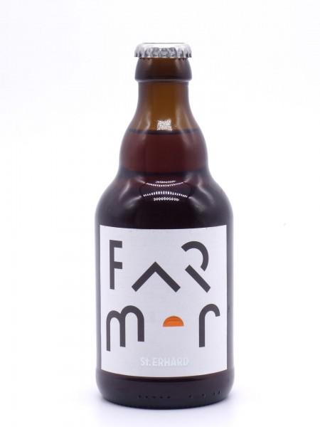 st-erhard-farmer-farmhouse-ipa-flasche