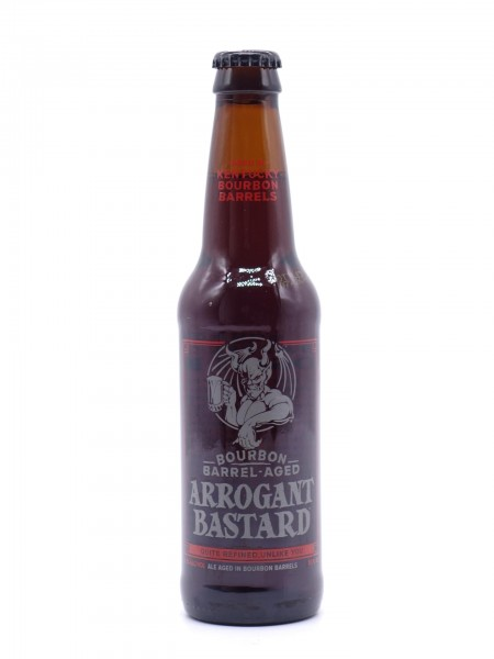 stone-brewing-arrogant-bastard-bourbon-barrel-aged
