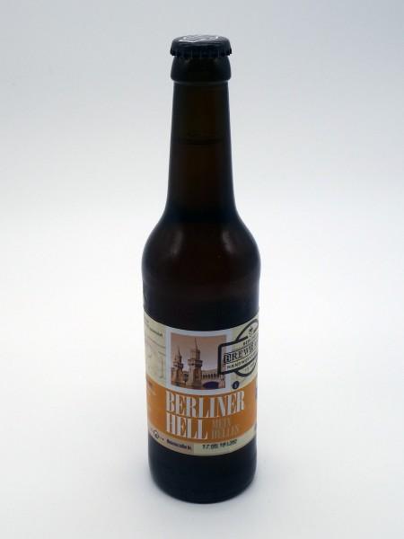 brewbaker-berliner-hell-flasche