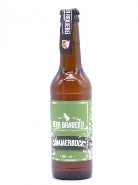 beer-brauerei-sommerbock-flasche