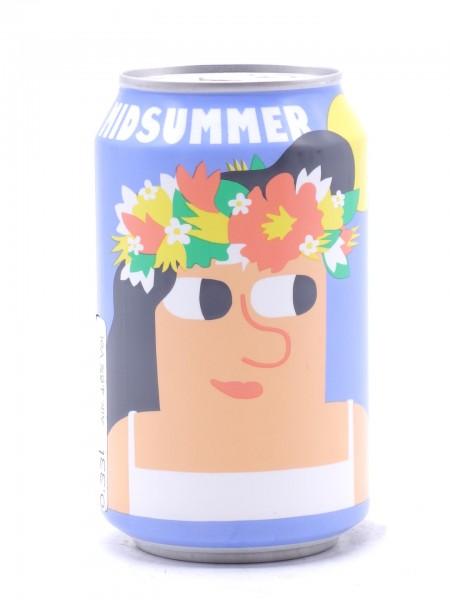 mikkeller-midsummer-lager-dose