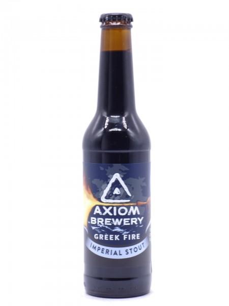 axiom-greek-fire-flasche