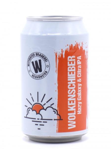wittorfer-wolkenschieber-dose