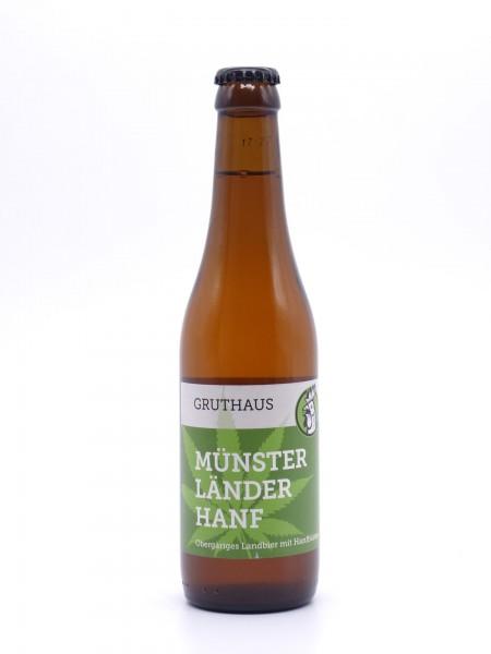 gruthaus-muensterlaender-hanf-flasche