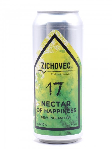 zichovec-nectar-of-happiness-dose