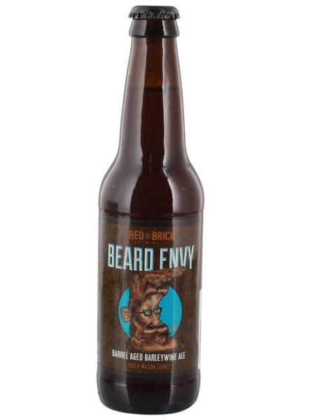 red-brick-beard-envy-flasche