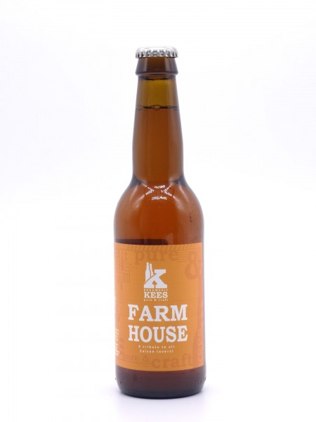 brouwerij-kees-farmhouse-flasche