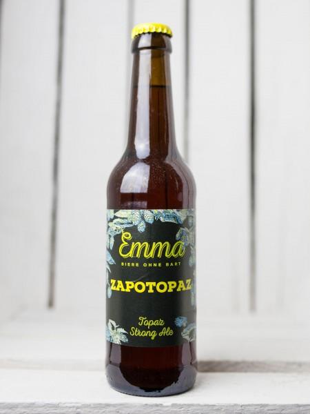 emma-biere-ohne-bart-zapotopaz-1